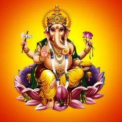 Karikalabamukha_Raga Saveri_Eka Tal_Kriti sung by Anand B S