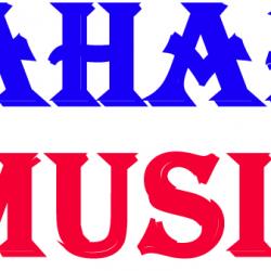 Chhapra Ke Chhora sung by RANJEET RASHILA