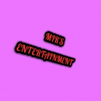 mir's entertainment - , ,