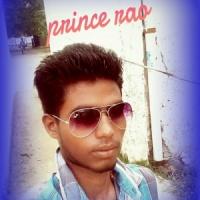 PRINCE RRAO - Other, Maharashtra, India