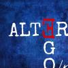 Chronicles of the Unfaithful - ALTER EGO Inc. , Blues_n_RnB