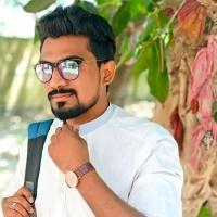 Ajay Prajapati - , ,