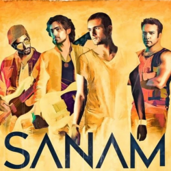 Ishtyle sung by SANAM