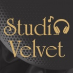 NAINA THAG LENGE sung by Studio Velvet