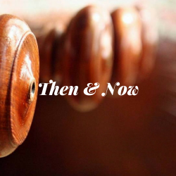 Then & Now  sung by Harshit & Mansimran
