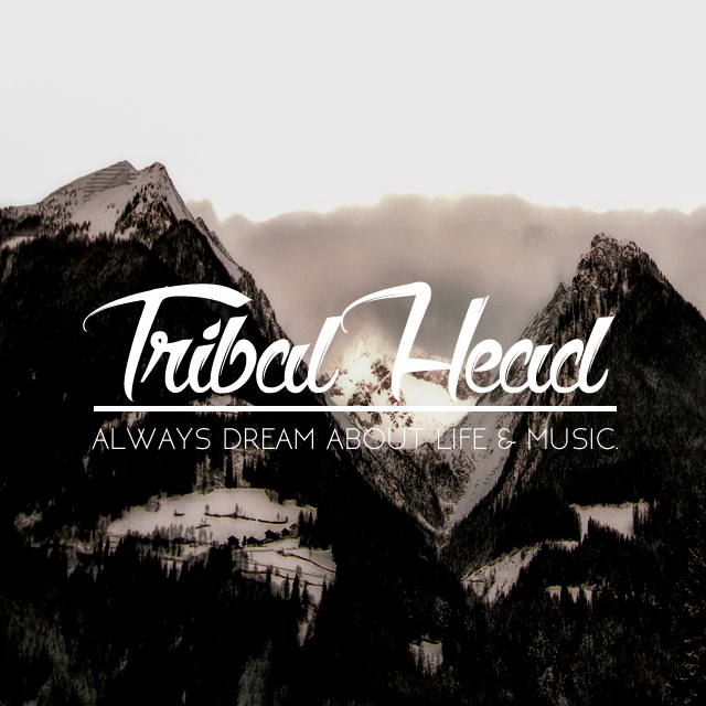 TribalHead Official - Tura, Meghalaya, India