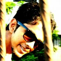 Pranajit Singha chowdhury - , ,