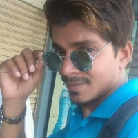 Bhawesh Parmar - , ,