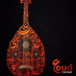 Oud The Band Image