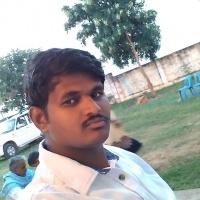 Akshay Kumar N - , ,