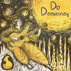 Do Deewaney sung by Shayok Banerjee