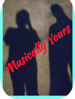 Musically Yours sung by Aalokito