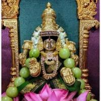 Lakshmanan Rao - Porur, Tamil Nadu, India