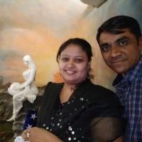 Jitendra Baviskar - , ,