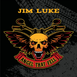 That\'s My Whiskey on Your Breath sung by Jim Luke