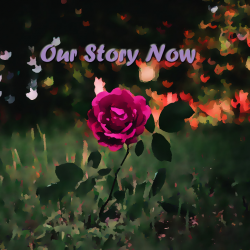 Our story now sung by Samantha Eagleson