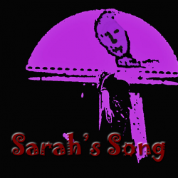 Sarah\'s Song sung by Samantha Eagleson