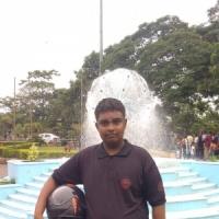 G S Prasanth Kumar - Chennai, Tamil Nadu, India