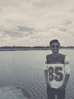 Dr RajKumar song cover by Akshay sung by Abnormal Creation