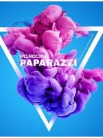 Pd.Rocks-Paparazzi