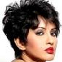Ratiya  - Dhruba Jyoti - SHELLEE(lyrics)