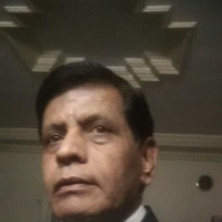 Sunil Srivastava - , ,
