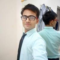 RJ GOPAL - Vrindavan, Uttar Pradesh, India