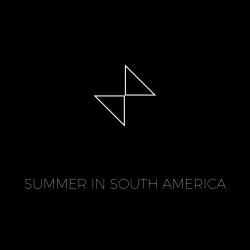Summer In South America sung by Cosme De La Cruz