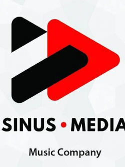 Choosthunnane sung by Sinus Media