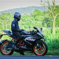 just a biker - , ,