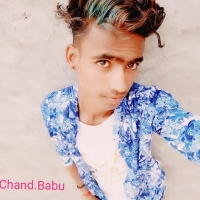 Mr Chand Puriya - Faridabad, , India