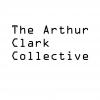 Renaissance Man - Arthur Clark Collective , Rock