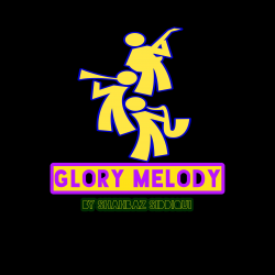 Glory Melody Official Music sung by Shahbaz Siddiqui