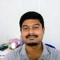 Bidesh Biswas - , ,
