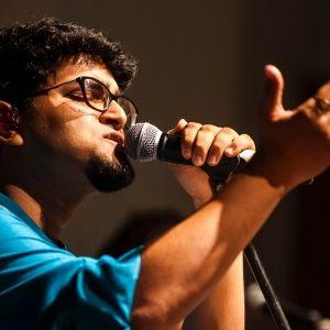 Saptak Chatterjee Image