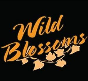 Wild Blossoms Band Image