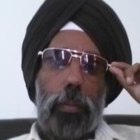 inayatbrar33 Bhupinder - , ,