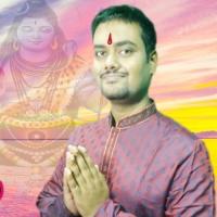 Bhole Bhandari - Best Kaanwar Bhajan 2018