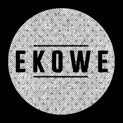 The Cage sung by Ekowe