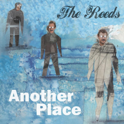 Man All At Sea sung by The Reeds