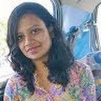 smily ravi - Delhi, Delhi, India