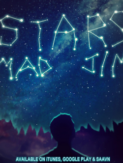 Stars sung by Mad Jim