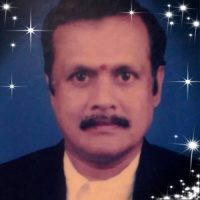 SURABHI RAJASEKHAR - Nellore, Andhra Pradesh, India