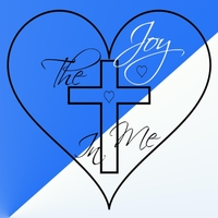 The Joy In Me (It\'s The Love of God) sung by Jerone Roy .Jerone & Friends
