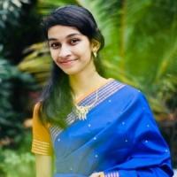 Adriza Hati - Other, Maharashtra, India
