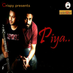piya sung by Sinchan Sharma