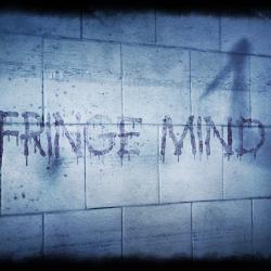 Fringe Mind - Come With Me sung by Fringe Mind
