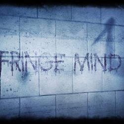 Fringe Mind - Alone sung by Fringe Mind