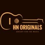 PYAR THA TUMKO BHI | HEMANT SADAWARTI |NIKHIL NERK sung by HN ORIGINALS