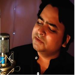 Jagjit Singh Ghazal mashup by himanshu sinha sung by Himanshu Sinha